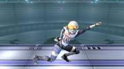 Ataque normal Sheik SSBB (3).png