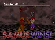 Pose de victoria de Samus (1) SSB.png