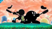 Mr. Game & Watch 7.jpg