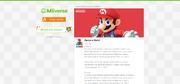 Comunidad ¡Apoya a Mario!.png