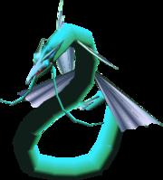 Leviatán en Final Fantasy VII.png