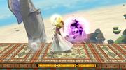 Ataque del espectro (2) SSB4 (Wii U).png