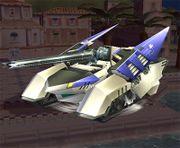 Landmaster Fox SSBB.jpg