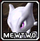 Mewtwo SSBM (Tier list).png