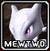 Mewtwo SSBM (Tier list).png