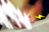 Kirby-Ness2 SSB.png