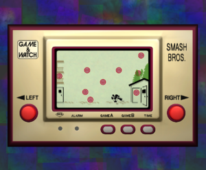 Dianas Smash Mr. Game & Watch SSBM.png