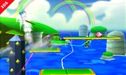 Super Mario 3D Land SSB4 (3DS) (4).jpg