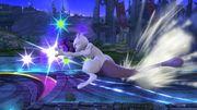 Ataque rápido Mewtwo SSB4 (Wii U).JPG
