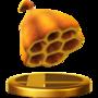 Trofeo de Panal SSB4 (Wii U).png