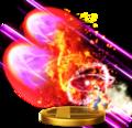 Trofeo de Mario Final SSB4 (Wii U).png