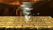 Bumerán tornado (2) SSB4 (Wii U).png