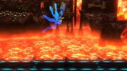 Patada fugaz (1) SSB4 (Wii U).png