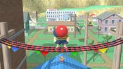 Burla superior Ness (2) SSB4 (Wii U).JPG