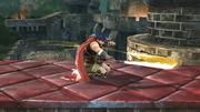 Ataque de recuperación boca arriba de Ike (1) SSB4 (Wii U).png