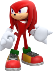 Knuckles Sonic Forces.png