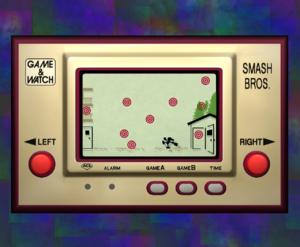 Dianas Smash Mr. Game & Watch SSBM.png