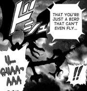 Herida de Voz Gris Metroid (Manga).png