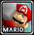 Mario SSB (Tier list).png