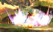 Lanzamiento hacia abajo Shulk SSB4 (3DS).JPG