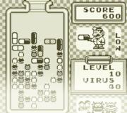 Clásico Dr. Mario SSB4 (Wii U).png