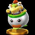 Trofeo de Bowser Jr. SSB4 (Wii U).png