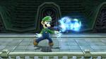 Bola de hielo SSB4 (Wii U).png