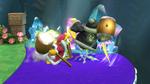 Tormenta Dedede (1) SSB4 (Wii U).png