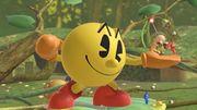 Burla superior Pac-Man SSBU.jpg