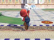 Ataque fuerte hacia arriba (2) Mario SSBB.jpg