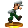 Trofeo de Luigi (alt.) SSB4 (3DS).png
