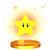 Trofeo Superestrella SSB4 (3DS).png