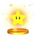 Trofeo Superestrella SSB4 (3DS).png