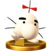Trofeo de Mr. Saturn SSB4 (Wii U).png