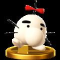 Trofeo de Mr. Saturn SSB4 (Wii U).png