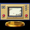 Trofeo de Fire SSB4 (Wii U).png