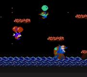 Clásico Baloon Fight SSB4 (Wii U).png