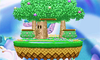 Dream Land (64) SSB4 (3DS).png