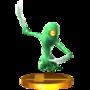 Trofeo de Ocultis SSB4 (3DS).png