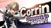 Corrin chooses to Smash!.png