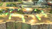 Reagrupación de Pikmin (1) SSB4 (Wii U).png