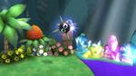 Gordo saltarín (1) SSB4 (Wii U).png