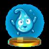 Trofeo de Eddy SSB4 (3DS).png