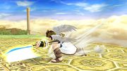Ataque Smash lateral (2) Pit SSB4 Wii U.jpg