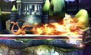 Cañon incendiario SSB4 (3DS).JPG