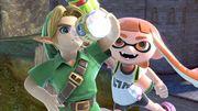 Young Link e Inkling en el Templo SSBU.jpg
