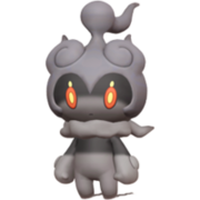Artwork de Marshadow en Super Smash Bros. Ultimate.png