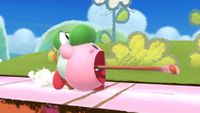 Yoshi-Kirby 2 SSBU.jpg
