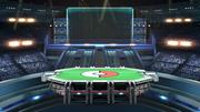 Estadio Pokémon 2 (Versión Omega) SSBU.png