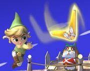 Toon Link usando bumerán SSBB.jpg
